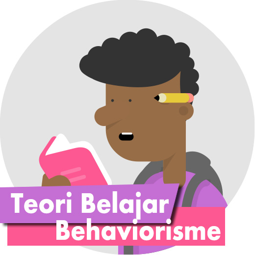 Teori Belajar Behaviorisme