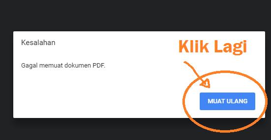 Download Contoh Skripsi Pendidikan Pgsd Lengkap File Pdf Sekali Klik Karyatulisku
