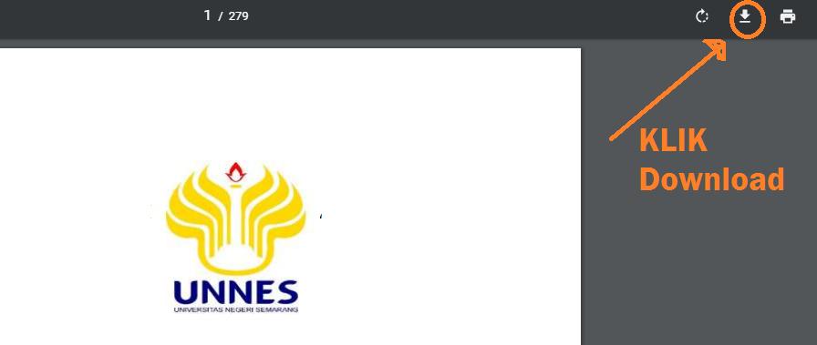Download Kumpulan Contoh Skripsi Penelitian Dan Pengembangan R D Jurusan Pgsd Karyatulisku