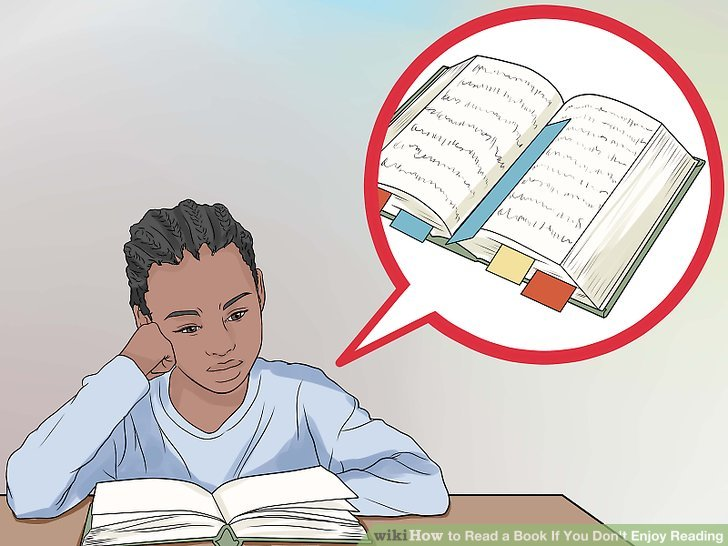 Cara Menjadi Pintar Di Sekolah 17 Kunci Sukses Belajar Di Kelas Karyatulisku