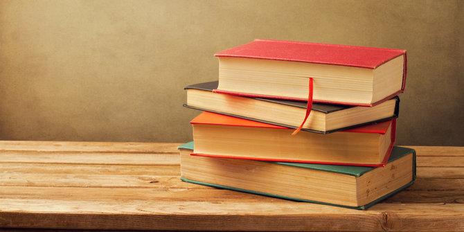 Downoad 40 Contoh Judul Skripsi Pendidikan Guru Paud Pg Paud S1 Beserta File Pdf Karyatulisku